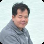 Achmad Setiawan