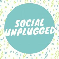SOCIALUNPLUGGED (1)