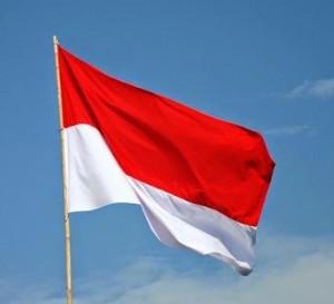 bendera-merah-putih