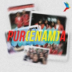 PURNAMAMA