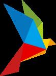 Burung origami