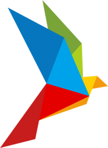Logo Semboyan PIDAS 81