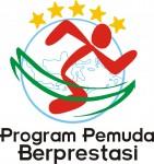 Logo PPB (1)