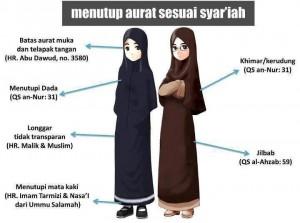 menutup-aurat-sesuai-syariat