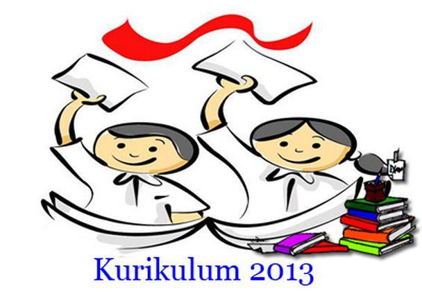 Kurikulum2013