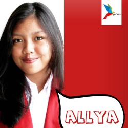 Tanya Allya