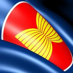 ASEAN-848x379 (1)