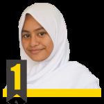 Profil_Fadhilah