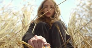 Tomorrowland-Movie-Reviews-2015