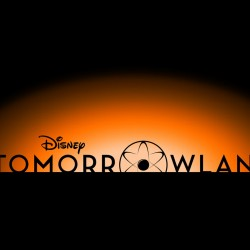 Tomorrowland-Poster-2015