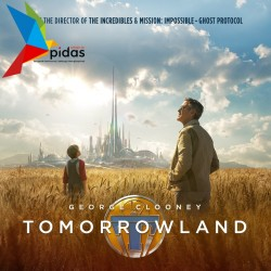 tomorrow-land-nposter