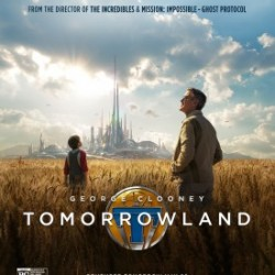 tomorrow-land-poster-275x300