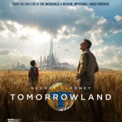 tomorrow-land-poster-275x300