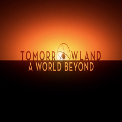 tomorrowland-a-world-beyond-500x500