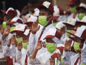 336560_bencana-kabut-asap-di-indonesia_663_498