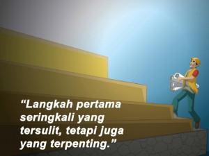 Pencapaian-1-Tahun-Jokowi-JK-1