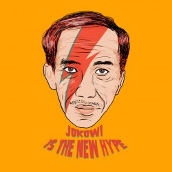 jokowi_is_the_new_hype__by_afdroboy-d6nz5ec