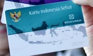 newsmedia_pp_kartu-indonesia-sehat