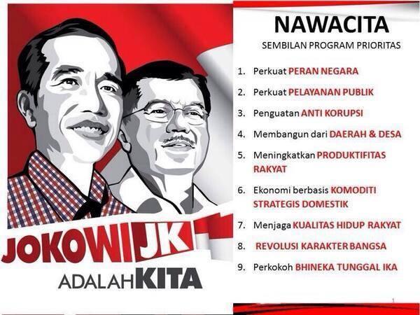 Jokowi-JK-Adalah-Kita2 (1)