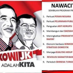 Jokowi-JK-Adalah-Kita2