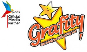 Official-Media-Partner-GRAFITY-2013