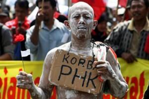 Gambar : www.tempo.com