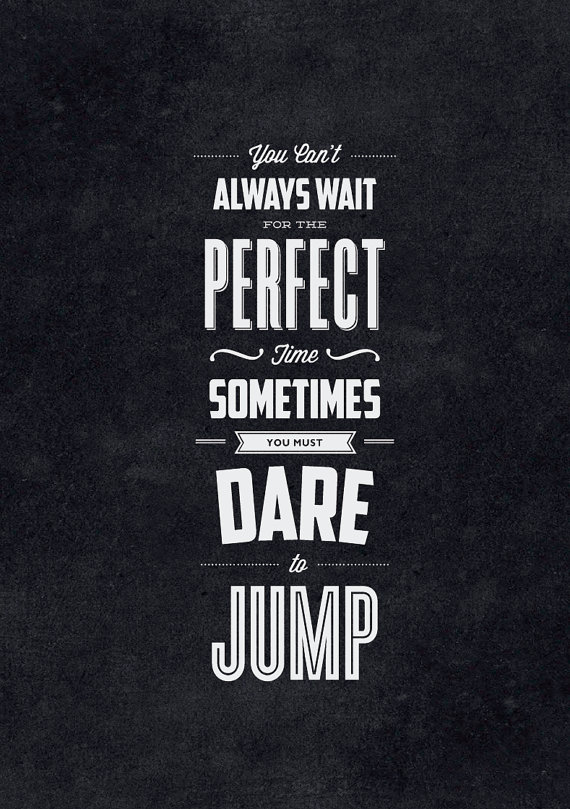 dare_to_jump