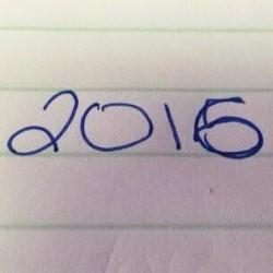 2015 eh 2016