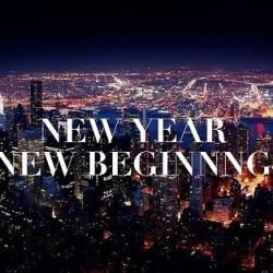 57403-New-Year-New-Beginning