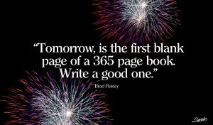 Inspirational-Happy-new-year-quotes-book