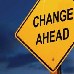 change-ahead-perubahan