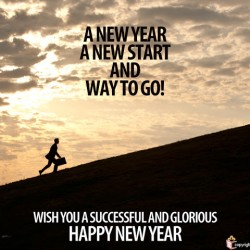 a-new-year-a-new-start-and-way-to-go-and-picture-of-climbing-man-awesome-new-years-quotes