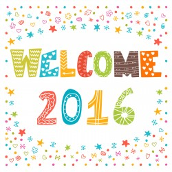 images-of-welcome-2016