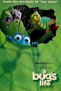 A_Bug's_Life
