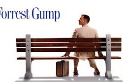 Forrest Gump (2)