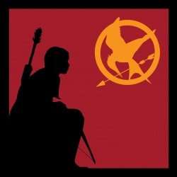 katniss_silhouette_by_dreambig20761-d6gytxt