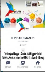 PicsArt_02-11-06.30.20