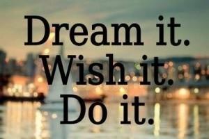 dream-quotes-wish-Favim.com-327994_large_large