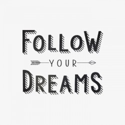 follow-your-dreams-ocj-prints