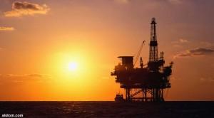 tambang-minyak-tengah-laut