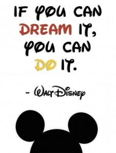 62f672c90b2f6ebd2bc98337df6f0df1--dreams-come-true-quotes-dream-quotes