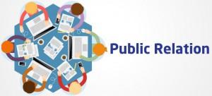 Public-Relation1