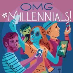 1459181063-millennial