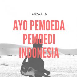 hanzaahd-2