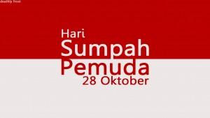 sumpah_pemuda_2011_ed_by_deathlyfrost-d4e6kxi