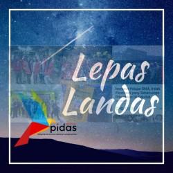 Lepas_Landas
