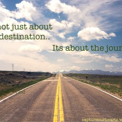its-not-just-about-the-destination-but-the-journey-1