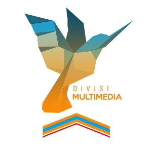 Divisi Multimedia.