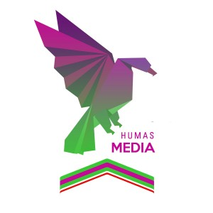 Bidang Humas Media.