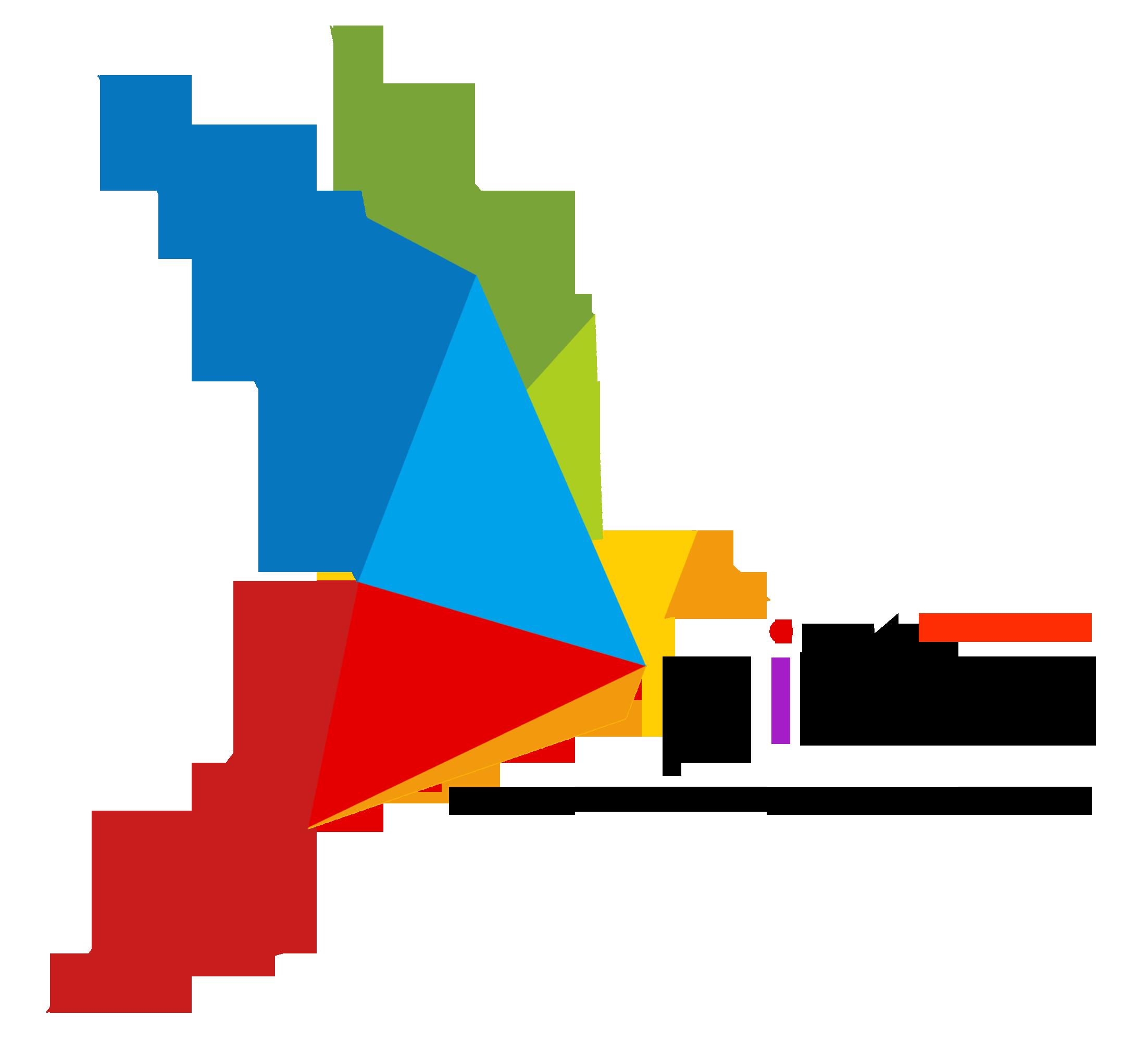 Logo Pidas_Light Background